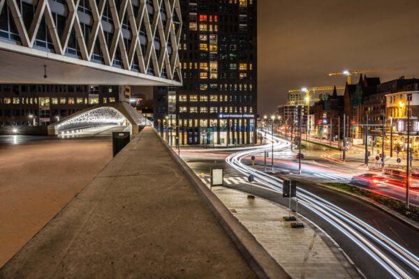 Antwerpen-1