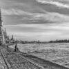 Antwerpen-10