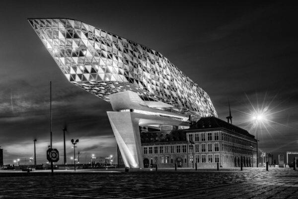 Antwerpen-11