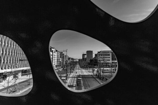Antwerpen-15