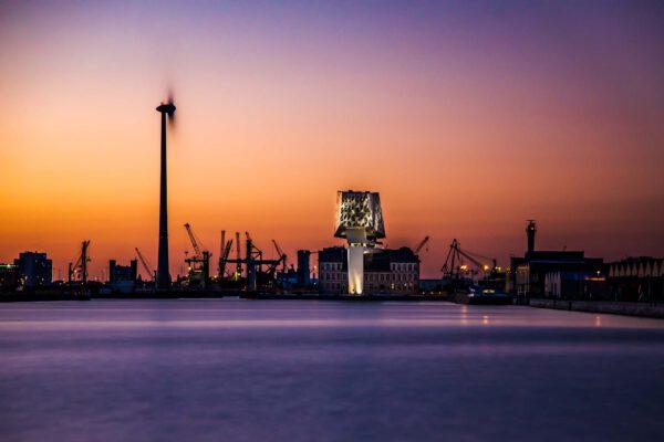 Antwerpen-16