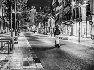 Antwerpen-17 (1)