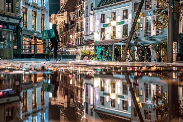 Antwerpen-19