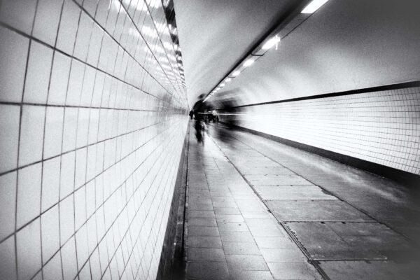Antwerpen-2