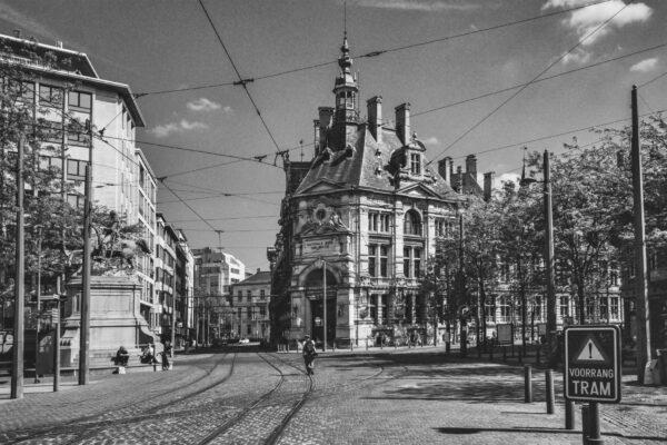 Antwerpen-20