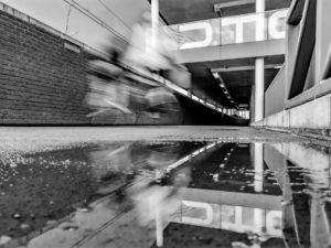 Antwerpen-21