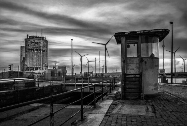 Antwerpen-24
