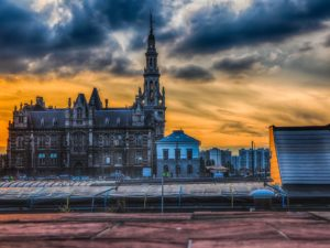 Antwerpen-25