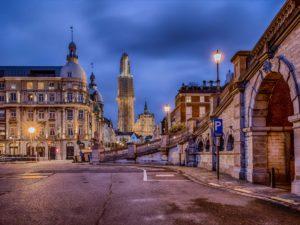 Antwerpen-28