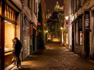 Antwerpen-3