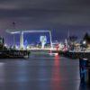 Antwerpen-30