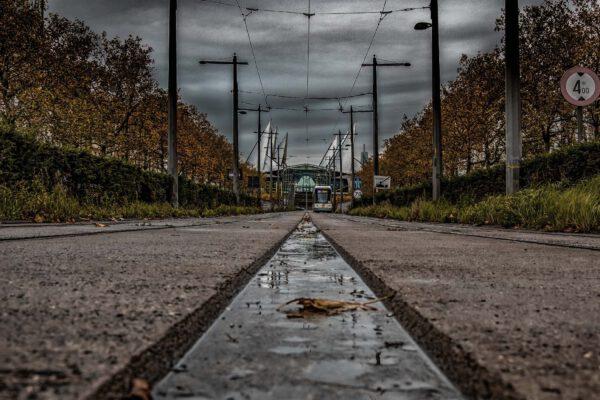 Antwerpen-31