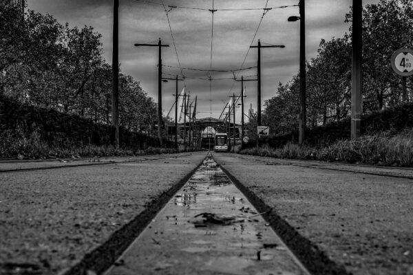 Antwerpen-32