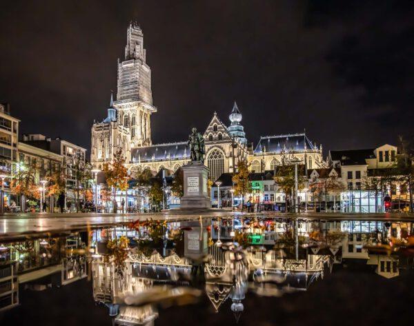 Antwerpen-33