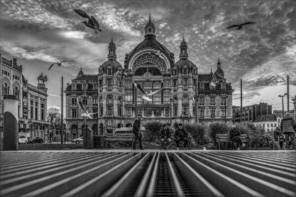 Antwerpen-34