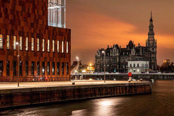 Antwerpen-35