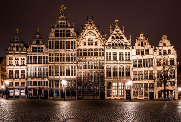 Antwerpen-38