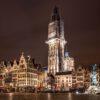 Antwerpen-39