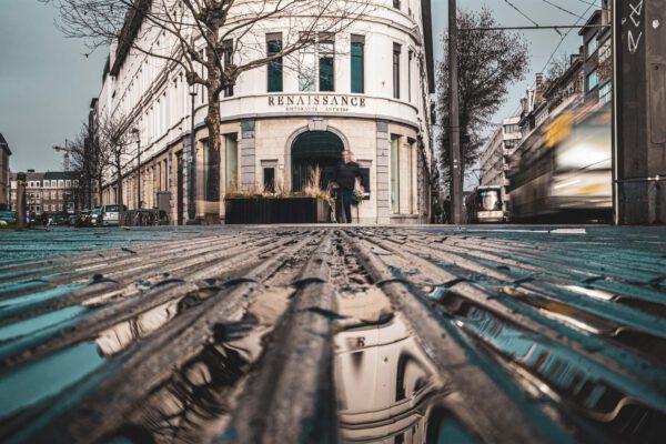 Antwerpen-42