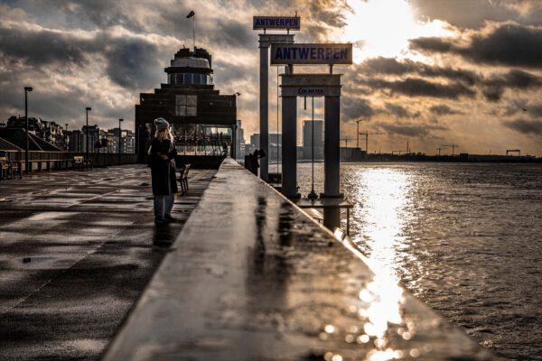 Antwerpen-43