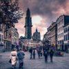 Antwerpen-45
