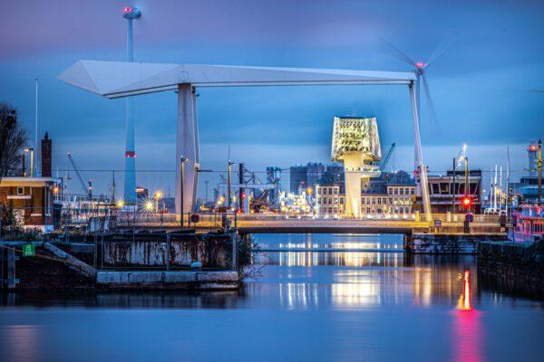 Antwerpen-46