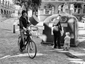 Antwerpen-6