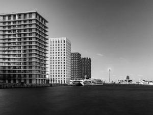 Antwerpen-8