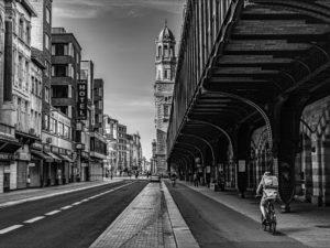 Antwerpen-9