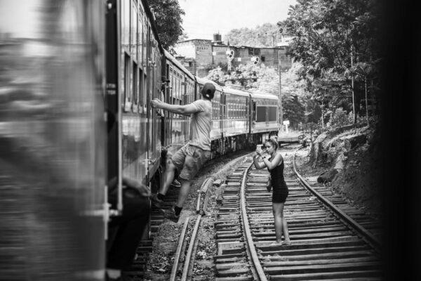 Sri Lanka-7